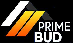 Prime-bud.com.ua